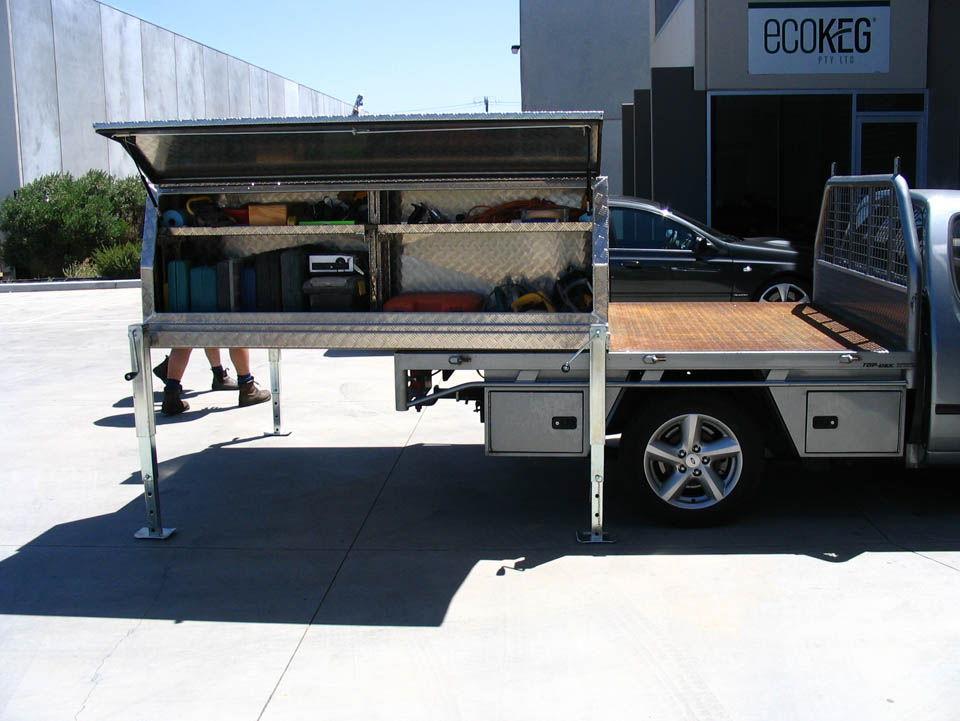 Car Pickup Service Melbourne